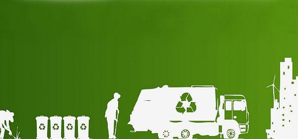 Resíduos-sólidos-Foco-da-Conferência-Nacional-de-Meio-Ambiente